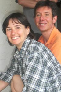 Giò e Giò 2010