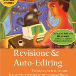 Revisione-&-auto-editing