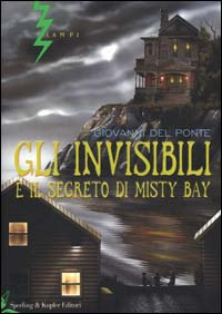 misty bay - I edizione