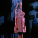 Scarlatti_film_1988_fantasma