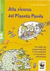 Alla ricerca del pianeta Panda_0