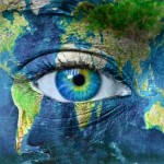 gaia-earth-eye-e1401065220147