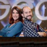 geo-geo-sito-schermata-310x205