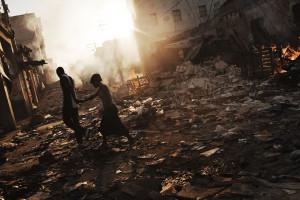 1166-7048_haiti-terremoto-by-mo