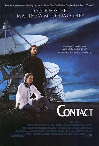 contact_film
