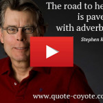 Stephen-King-Quotes2
