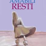 amabili_resti_1