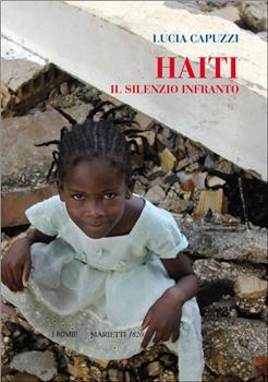 haiti_capuzzi