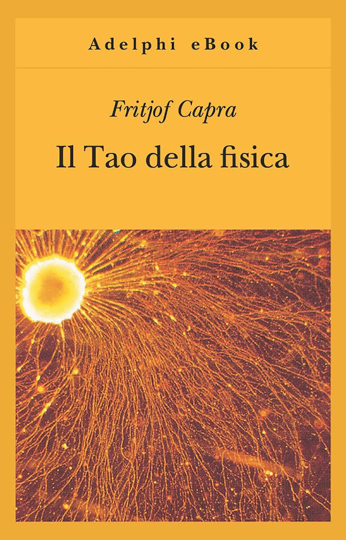 httpimagorecensio-blogspot-it201404la-volontaria-reclusione-italia-e-html