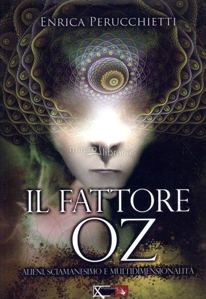 il-fattore-oz-libro_53951