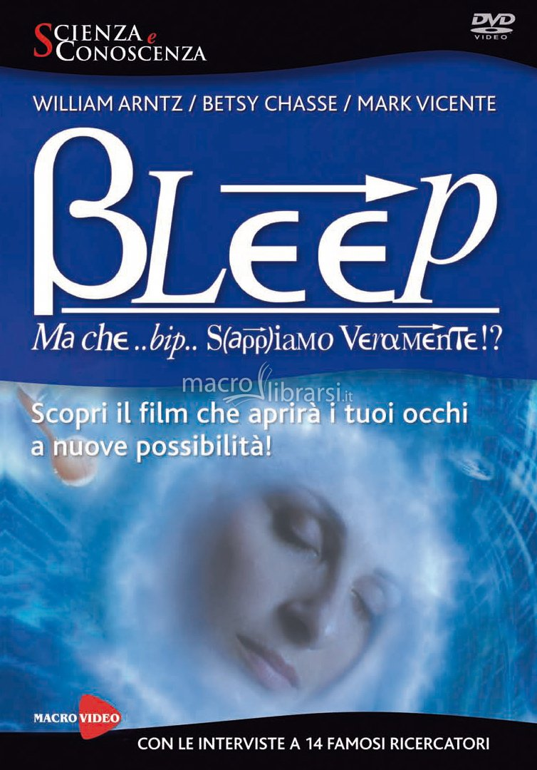 what_the_bleep_dvd_italiano